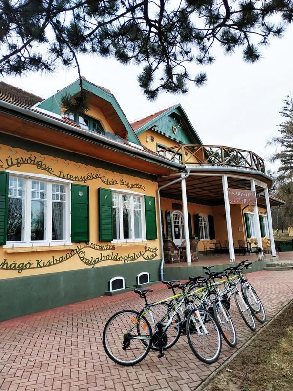 Nagy Magyarorszag park foto1