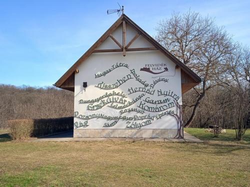 utazas-nagy-magyarorszag-parkba3
